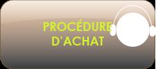 Procedure d'achat